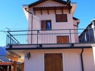 Foto 1 di Villa Località Podio, Pinasca
