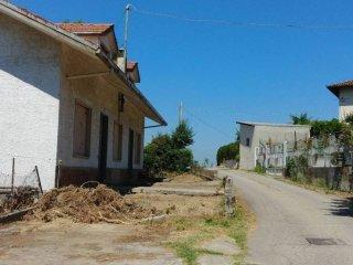 Foto 1 di Villa via Vasturana 4, Cossombrato