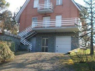 Foto 1 di Villa via Pirio 26, Priocca