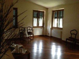 Foto 1 di Casa indipendente Ameglia