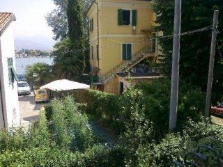 Foto 1 di Quadrilocale frazione Bocca Di Magra, Ameglia