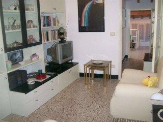 Foto 1 di Quadrilocale via Lunghi Scarella, 69, Ortovero