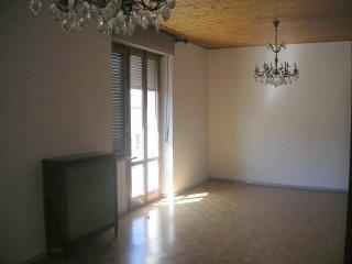 Foto 1 di Appartamento Nizza Monferrato