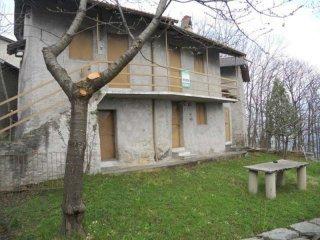 Foto 1 di Casa indipendente PIAN DEL ROCCO, Sant'antonino Di Susa