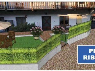 Foto 1 di Villa via Roietto, 18, Grosso