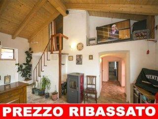 Foto 1 di Quadrilocale via Roietto, 18, Grosso