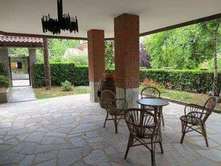 Foto 1 di Appartamento via Donaudi, Castiglione Torinese