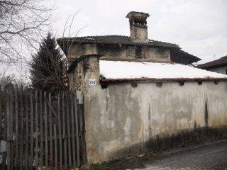 Foto 1 di Rustico / Casale via della Battaglia 257, frazione Passatore, Cuneo