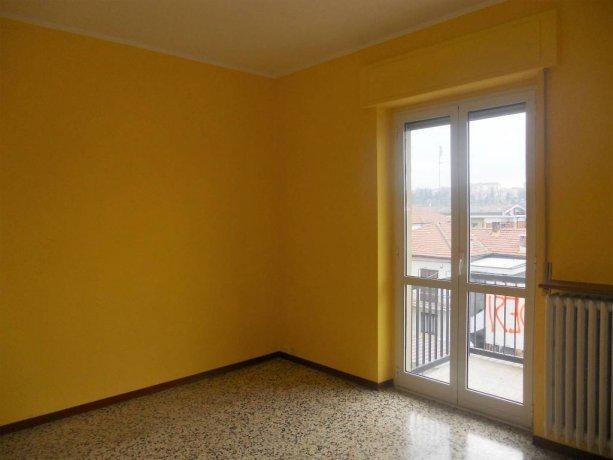 Borgo Gesso, appartamento v.ze Parrocchia