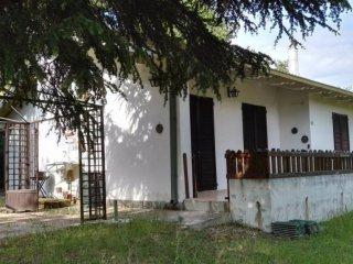 Foto 1 di Villa via Giovanni Pascoli, frazione Trasasso, Monzuno