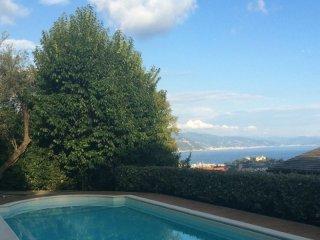 Foto 1 di Casa indipendente via dell'oro, Santa Margherita Ligure