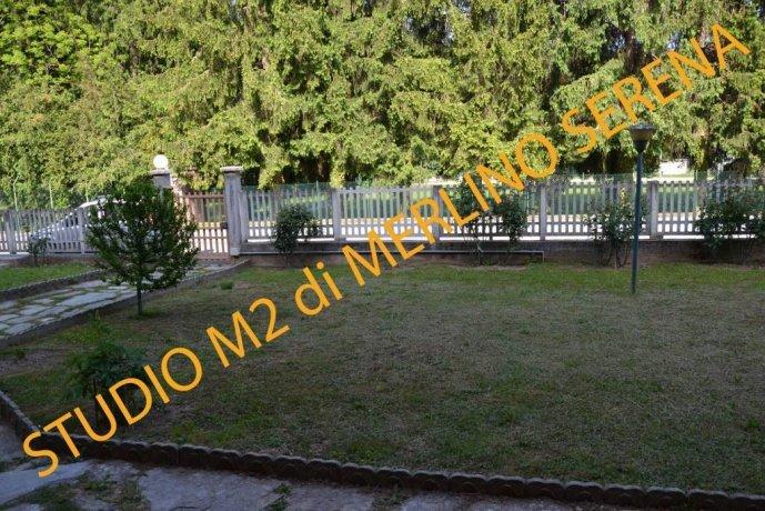 Foto 3 di Quadrilocale strada Statale 28 17, Garessio