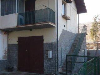 Foto 1 di Bilocale via Susa 44, Chiusa Di San Michele