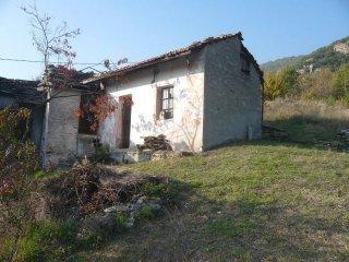 Foto 1 di Rustico / Casale Frazione Losa, Borgone Susa