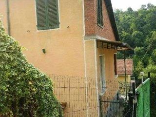 Foto 1 di Casa indipendente strada del fioccardo, Torino (zona Precollina, Collina)