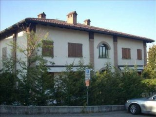 Foto 1 di Trilocale via Valle D'Aosta, frazione Montepastore, Monte San Pietro