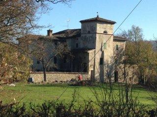 Foto 1 di Rustico / Casale via Dragodena, Zocca
