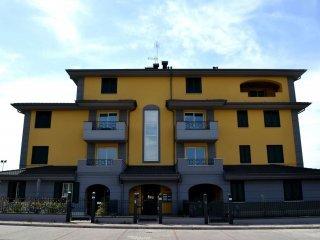 Foto 1 di Appartamento frazione Ubersetto, Fiorano Modenese