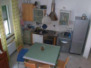 Foto 1 di Trilocale via Nicolò Cesare Garroni, Savona (zona Lavagnola)