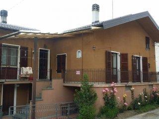 Foto 1 di Villa via Bruni 1, Frabosa Sottana