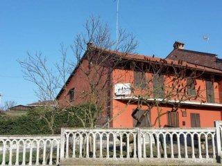 Foto 1 di Villa strada Mormoré 2, frazione Saliceto, Pocapaglia