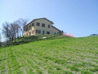 Foto 1 di Villa via Castelletti, Monterenzio