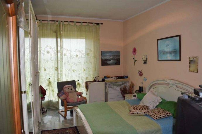 Foto 2 di Trilocale corso SAVONA, 12, Villastellone
