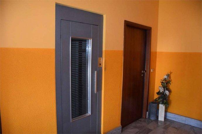 Foto 17 di Trilocale corso SAVONA, 12, Villastellone