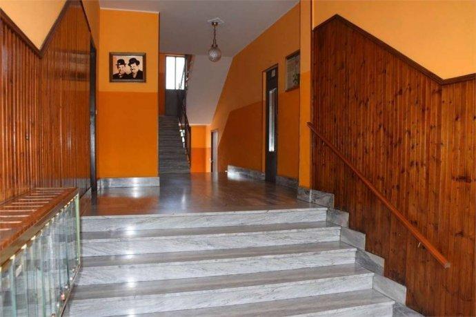 Foto 18 di Trilocale corso SAVONA, 12, Villastellone