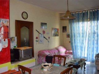 Foto 1 di Trilocale corso SAVONA, 12, Villastellone