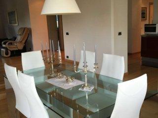 Foto 1 di Appartamento via Chieri, Pino Torinese