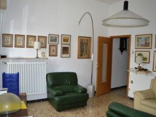 Foto 1 di Appartamento via Maurizio Quadrio, Forlì