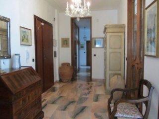 Foto 1 di Appartamento piazza Aurelio Saffi, Forlì