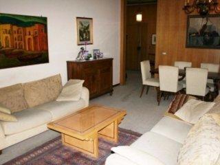 Foto 1 di Appartamento via Alfredo Colombani, Forlì