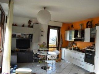 Foto 1 di Quadrilocale via Ghibellina, frazione Villanova, Forlì