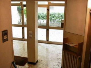 Foto 1 di Appartamento via Orlando Zanchini, Forlì