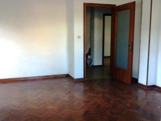Foto 1 di Quadrilocale via Tramazzo, Forlì
