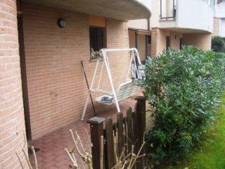 Foto 1 di Appartamento via Guglielmo Marconi, frazione Castrocaro Terme, Castrocaro Terme