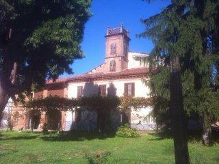 Foto 1 di Rustico / Casale strada Provinciale 14 25, Castagnole Monferrato