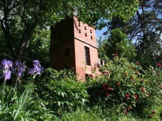 Foto 1 di Villa via delle Querce, frazione Le Fosse, Monghidoro
