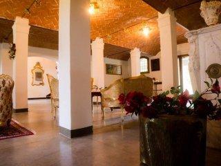 Foto 1 di Villa via Piave, frazione Gessi, Zola Predosa