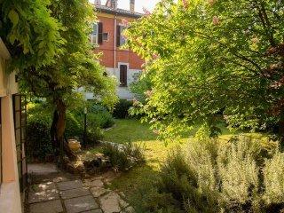 Foto 1 di Appartamento via Giuseppe Mezzofanti, Bologna (zona Murri)