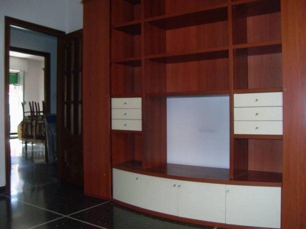 Foto 2 di Quadrilocale via Mignone Francesco, Savona (zona Mignone)