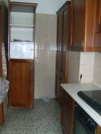 Foto 8 di Quadrilocale via Mignone Francesco, Savona (zona Mignone)