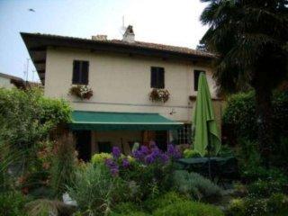 Foto 1 di Casa indipendente via Roma, Castelnuovo Don Bosco