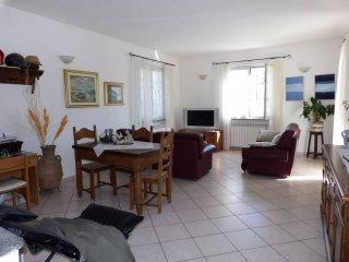 Foto 1 di Villa via Andrate 45, Chiaverano