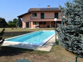 Foto 1 di Villa Cavour