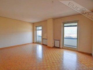 Foto 1 di Appartamento via Giuseppe Chiappero 1, Pinerolo