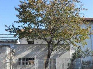 Foto 1 di Casa indipendente via Fossata, 78, Torino (zona Barriera Milano, Falchera, Barca-Bertolla)