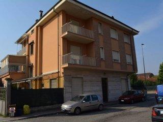 Foto 1 di Villa via Almese 3, Carmagnola